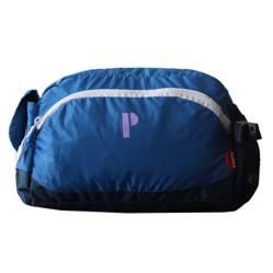 PORTA - Canguro Jordan-Cng Azul
