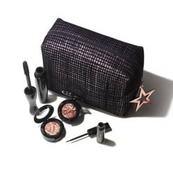 Kit de Ojos Starry Eyed Kit Smoky