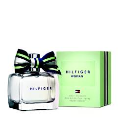 TOMMY HILFIGER - Hilfiger Woman Pear Blos 50 ml