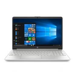 HP - Laptop HP Core i5 10ma Gen 8GB RAM 512GB SSD +32GB Optane- 15-dy1005la