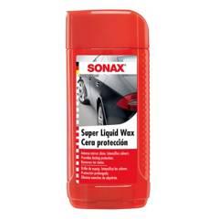 SONAX - Sonax Cera Shine Wax 500 Ml