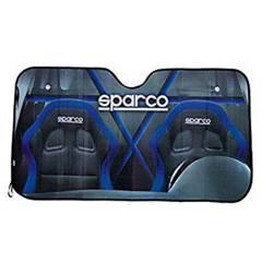 SPARCO - Sparco Tapasol S 110x60cm