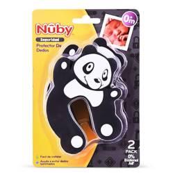 NUBY - TopeDePuerta