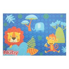 NUBY - IndividualesMonos