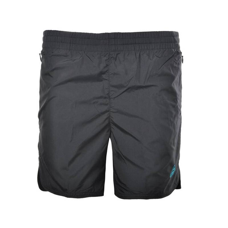 PEAK - Short Deportivo