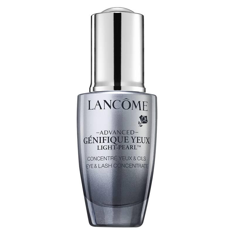 LANCOME - Suero Advanced Génifique Light Pearl Eyes&Lashes 20ml