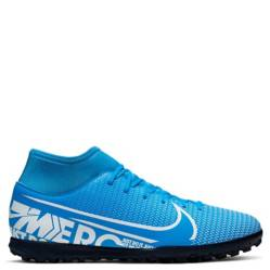 NIKE - Zapatillas Fútbol Superfly Club