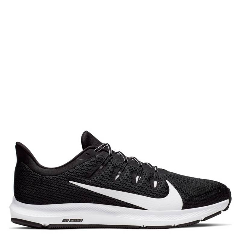 nike zapatillas runner