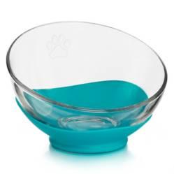 LIBBEY - Bowl Mascota Astro Aqua