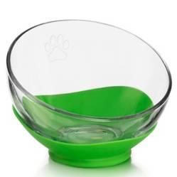 LIBBEY - Bowl Mascota Astro Verde