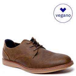 CALL IT SPRING - Zapatos Formales Umoellan