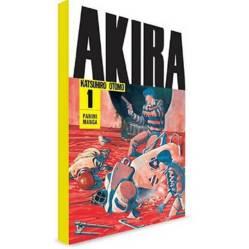 PANINI - Akira N.1