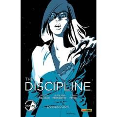 PANINI - The Discipline