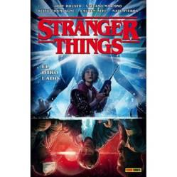 PANINI - Stranger Things N1