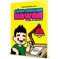 PANINI - Como Dibujar Kawai