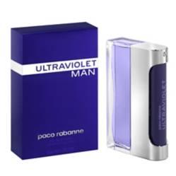 PACO RABANNE - Paco Rabanne Ultraviolet Man EDT 50 ml