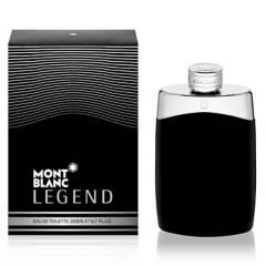 MONTBLANC - Legend EDT