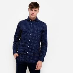 Polo Ralph Lauren - Camisa Hombre