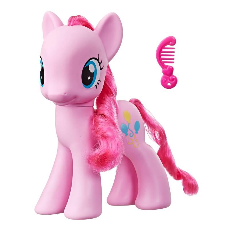 MY LITTLE PONY - Figura 15 cm MLP Princesas