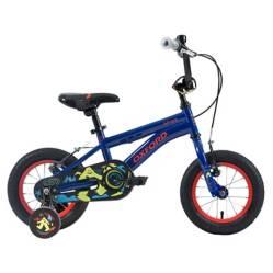 OXFORD - Bicicleta Infantil Niño