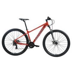 OXFORD - Bicicleta Hombre S Orion 4