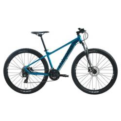 OXFORD - Bicicleta Hombre S Orion 5