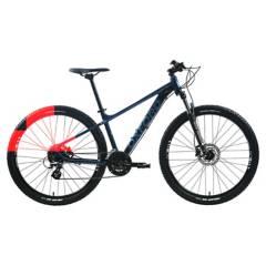 OXFORD - Bicicleta Hombre S Orion 6