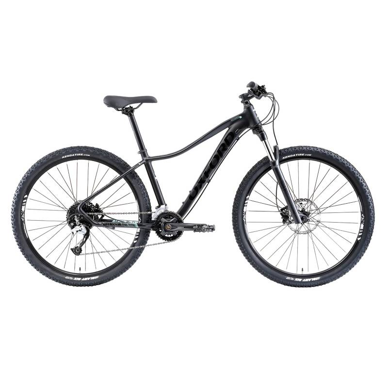 OXFORD - Bicicleta Mujer S Hydra 7