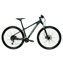 OXFORD - Bicicleta Hombre M Polux 7