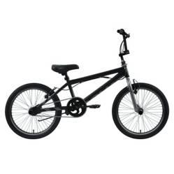 GOLIAT - Bicicleta Hombre Colca