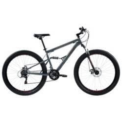 Bicicleta Hombre Sierra