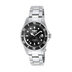 INVICTA - Reloj 8932OB Invicta Hombre Acero inoxidable
