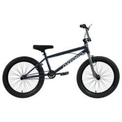 OXFORD - Bicicleta Hombre Spine Azul