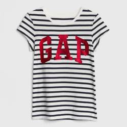 GAP - Polo Niña