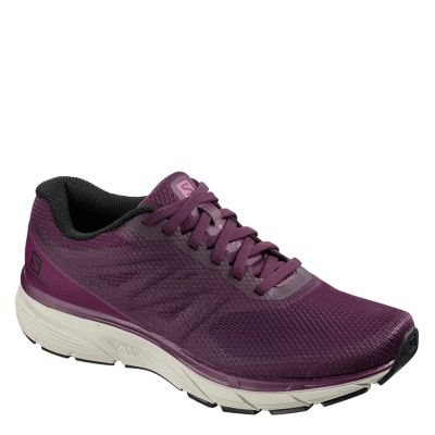 zapatos salomon hombre amazon outlet nz feminino mexico