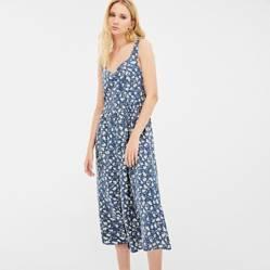 SPRINGFIELD - Vestido Mujer