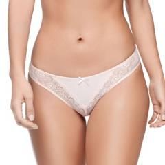 Koketa - Calzón Bikini Mujer
