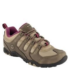 HI TEC - Zapatillas Quadra Ii Lite Womens H006981041