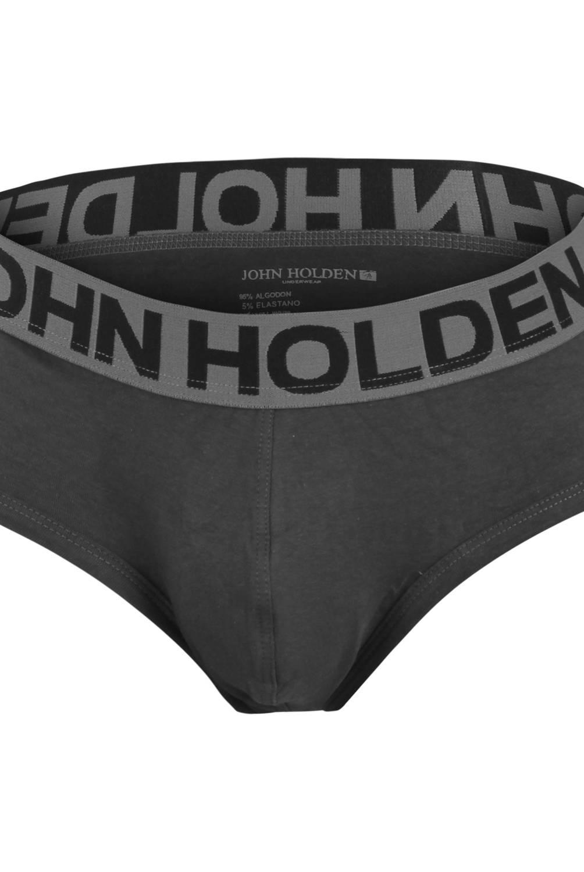 John Holden - Calzoncillo
