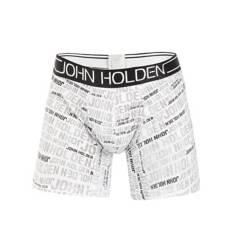 John Holden - Boxer Hombre