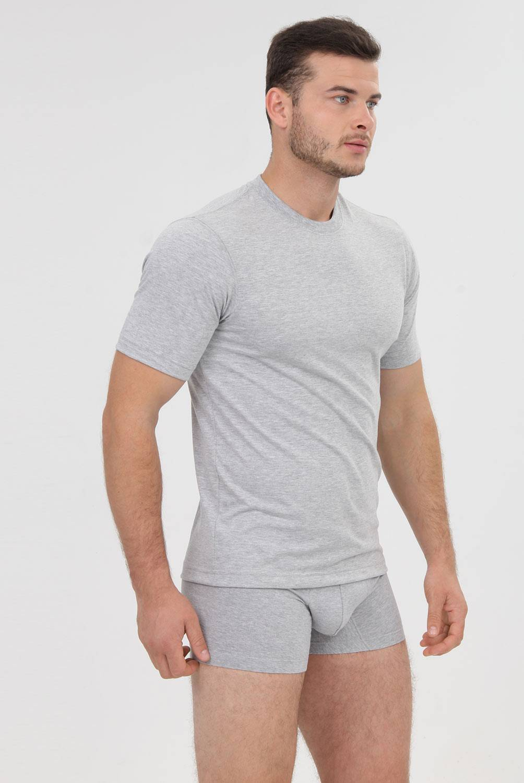 John Holden - Camiseta Hombre