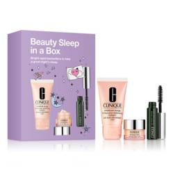Set Beauty Sleep in a Box