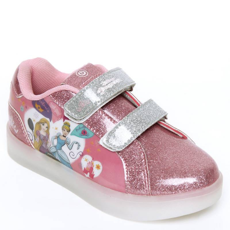 DISNEY - Zapatillas Princesa