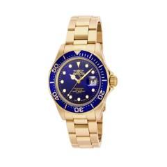 INVICTA - Reloj 17058 Invicta Acero