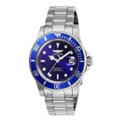INVICTA - Reloj 26971 Invicta Acero