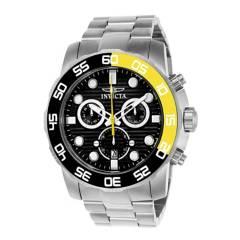 INVICTA - Reloj 21553 Invicta Acero