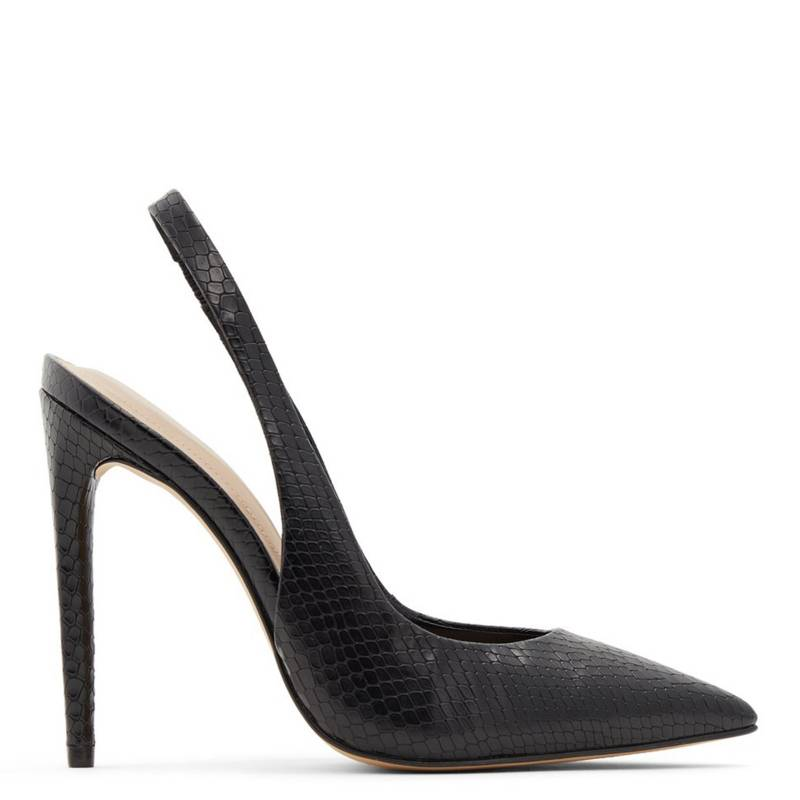 ALDO  - Zapatos Casuales