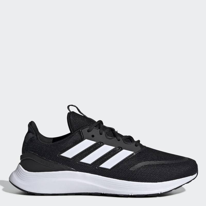 adidas zapatillas hombre running