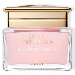 DIOR - Prestige Le Baume Demaquillant 150ml