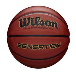 WILSON - Pelota de Basquet Sensation Sr 275